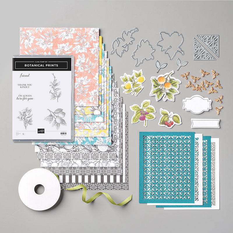 Crafting_with_Confetti_Cards_1