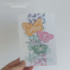 Confetti_Cards_Butterfly_Birthday_Card