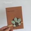 Confetti_Cards_Stitched_Leaf_Birthday_Card