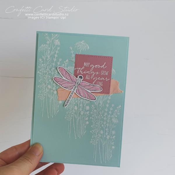 Confetti-Cards-Wild-Flower-Greeting-Card
