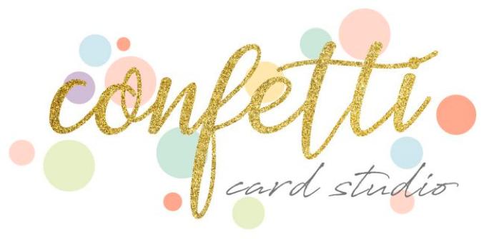 Confetti_Card_Studio_Logo2_Auckland_NewZealand