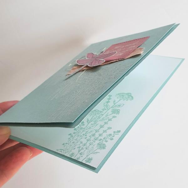 Confetti-Cards-Confetti-Cards-Wild-Flower-Greeting-Card-Back