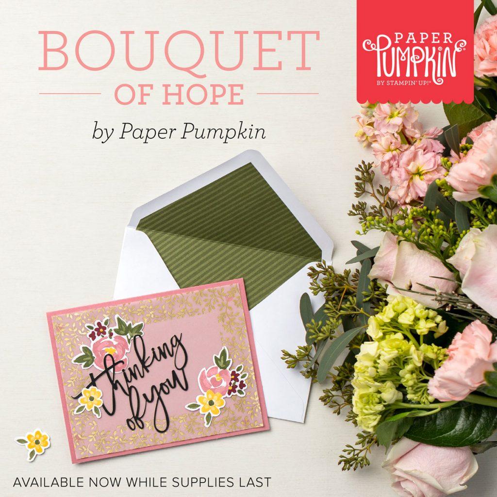 Confetti_Card_Studio_Paper_Pumpkin_Bouquet_Hope