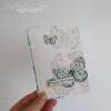 Confetti_Card_Studio_Birthday_Butterflies