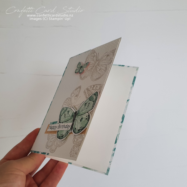 Confetti_Card_Stdudio_Birthday_Butterflies_Inside