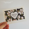 Confetti_Card_Studio_Close_At_Heart_card