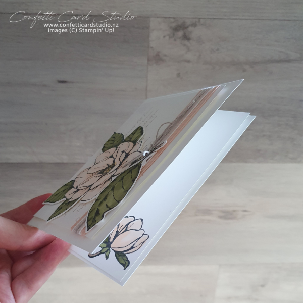 Confetti_Cards_Mothers_Day_Magnolia_Card