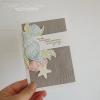 Confetti_Card_Studio_Seashell_Cluster_Card