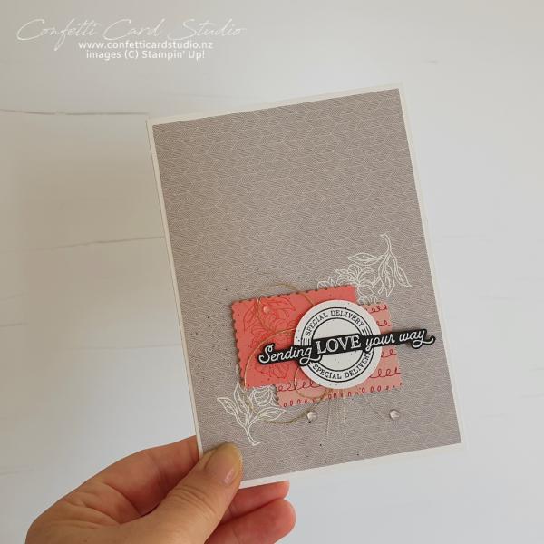 Confetti_Card_Studio_Sending_Love_Card