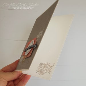 Sending-Love-Card