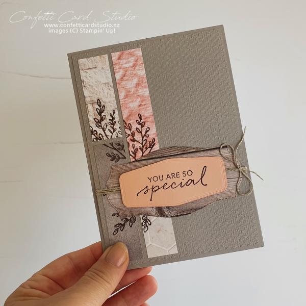 Confetti_Card_Studio_Special_Textured_Card