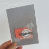 Confetti_Card_Studio_Postal_Handmade_Birthday_Card