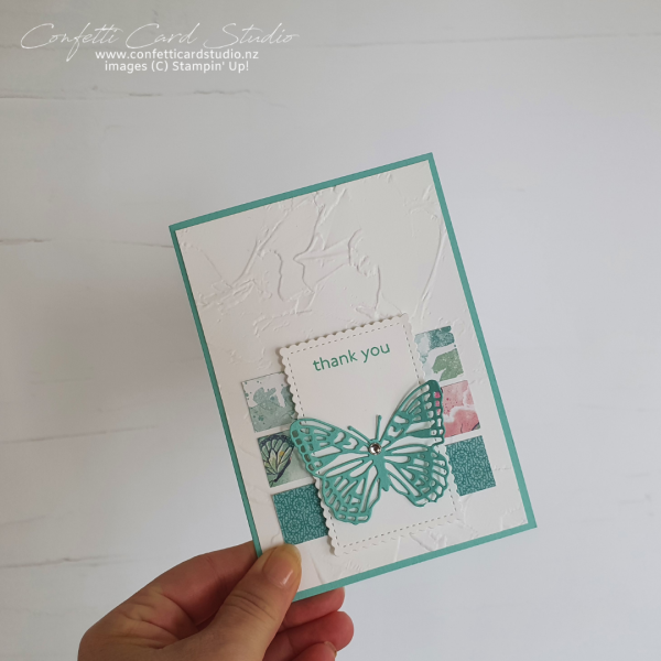 Confetti_Card_Studio_Textured_Thank_You