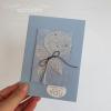 Confetti_Card_Studio_Vellum_Hydrangea