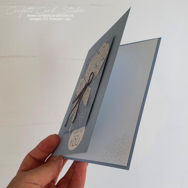 Confetti_Card_Studio_Vellum_Hydrangea_Inside