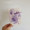 Confetti_Cards_Watercolour_Butterfly_Mothers_Day_Card