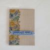 Confetti_Card_Studio_Floral_Handmade_Thank_You