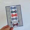 Confetti_Card_Stuidio_Colourful_Ties_handmade_Card