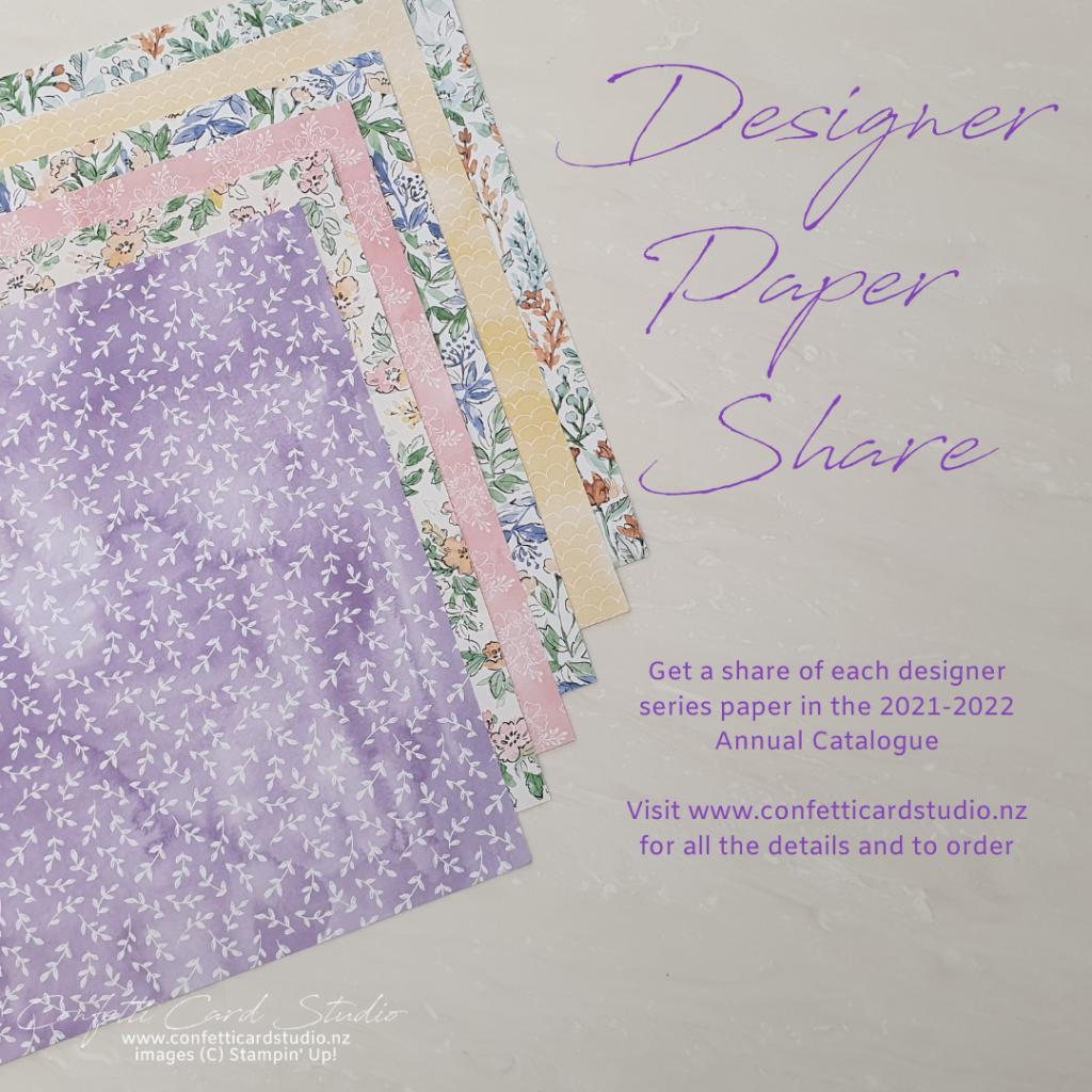 Confetti_Card_Studio_Paper_Share