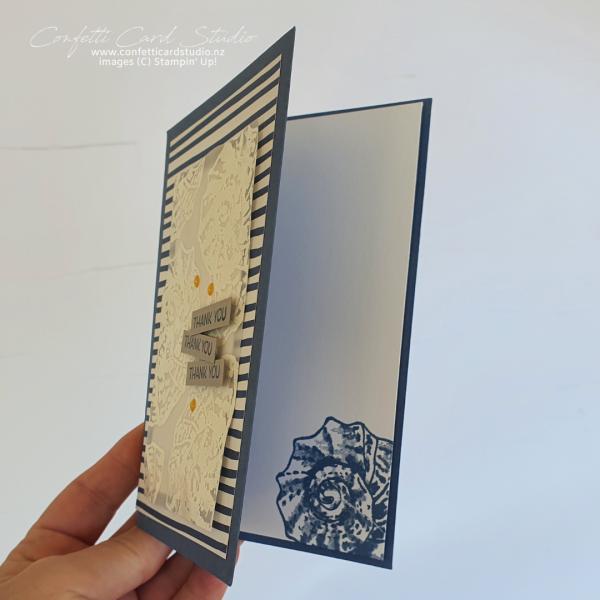 Confetti_Card_Studio_shells_handmade_thank_you