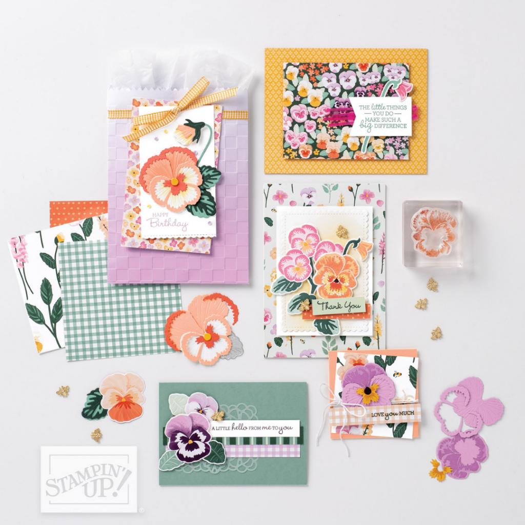 Confetti_Card_Studio_Stampin_Up_shop