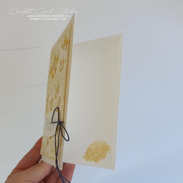 Confetti_Card_Studio_Wild_Roses_Watercolour_Inside