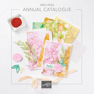 Confetti_Card_Studio_Annual_Catalogue_Stampin_Up