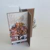 Pinwheel Beautiful Earth Card